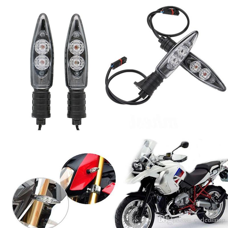 2019 Front Turn Indicator Signal Light Led For Bmw S1000r S1000rr