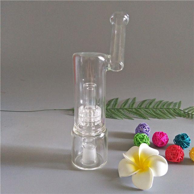 Nuovo idratubo vapexhale con 1 perc il vaporizzatore crea il vapore liscio e ricco GB-314