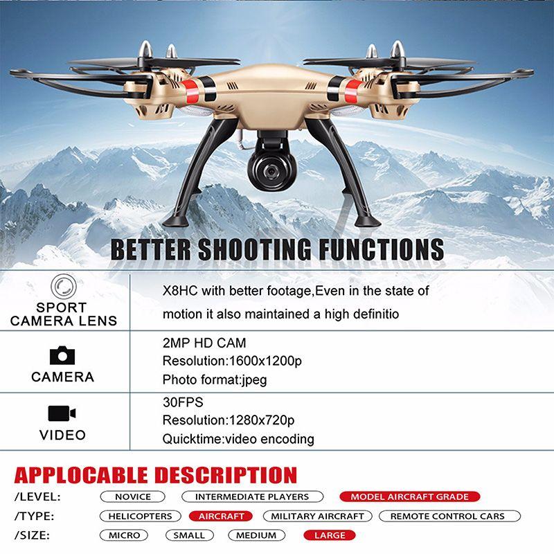 Acheter drone sous marin simulation drone