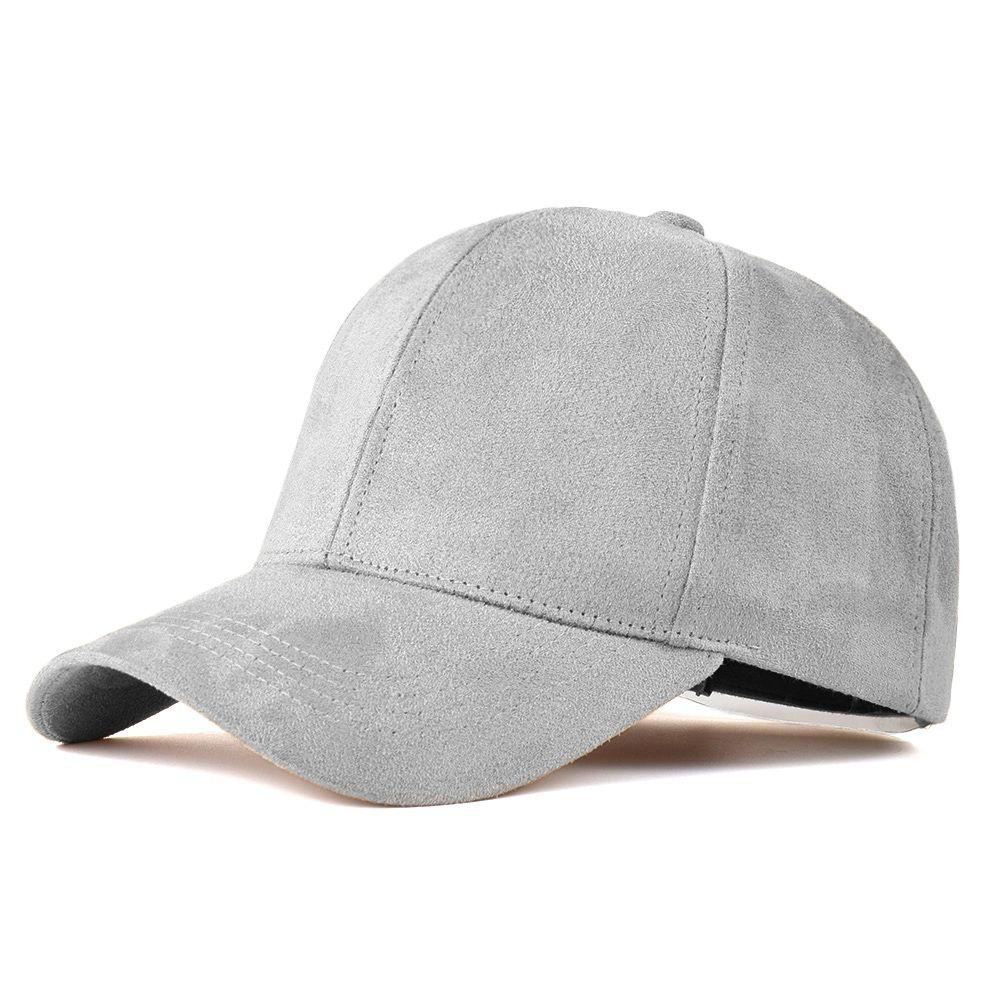 Fashion Brand Snapback Baseball Cap Women Gorra Cap Street Hip Hop ... b572b04c100