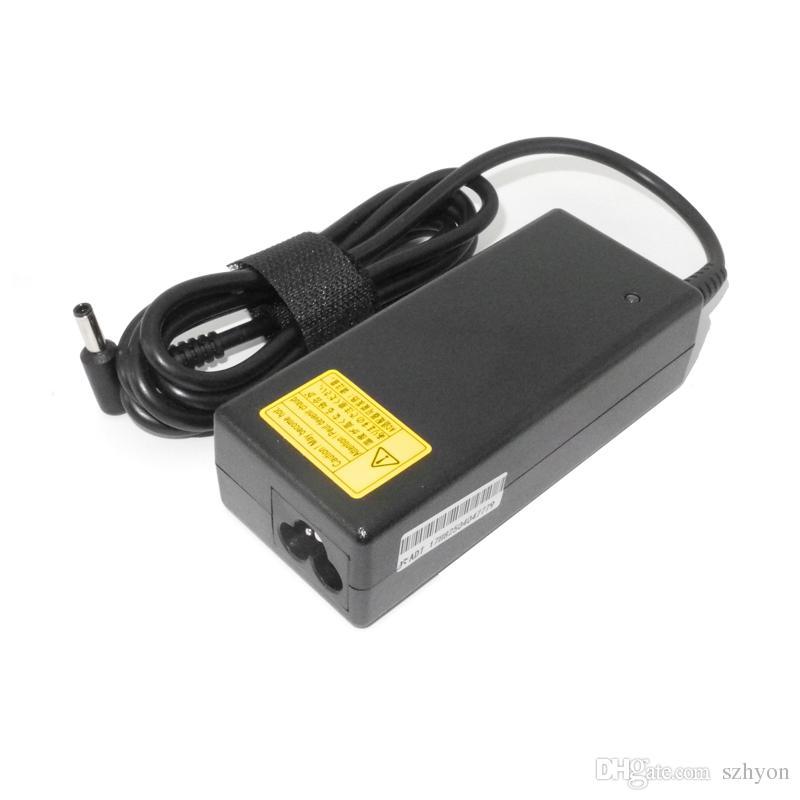 Cheap 16v Ac Adapter Best Powerbank High Power