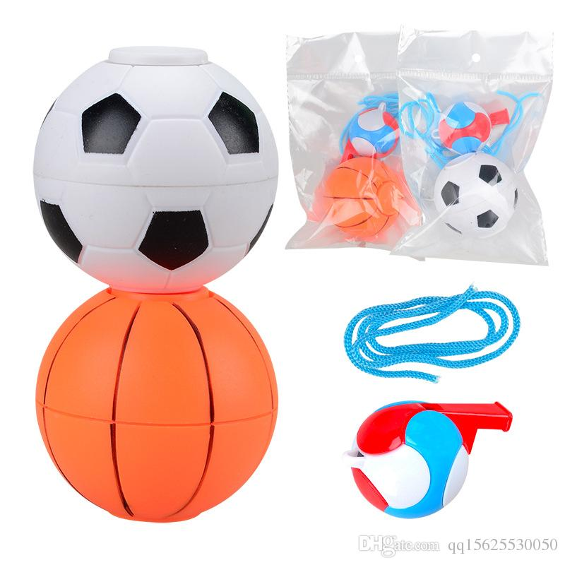 2017 Top Sell Toy Finge Football Finger Basketball Novelty ...