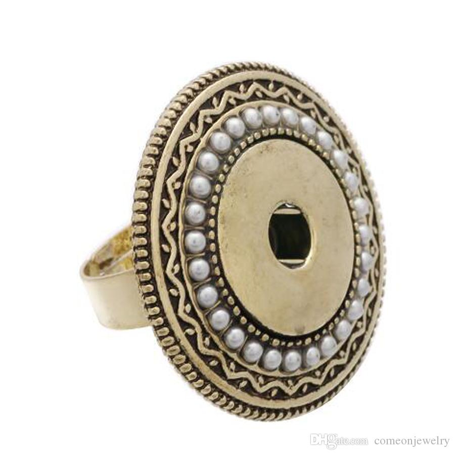 jewelry chanour rings collections accessories bronze