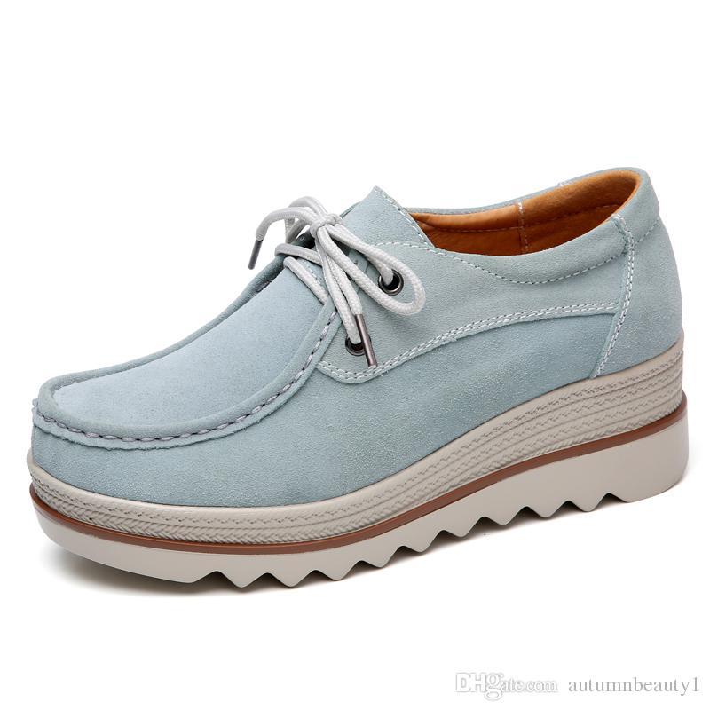 Tiffany Shoes