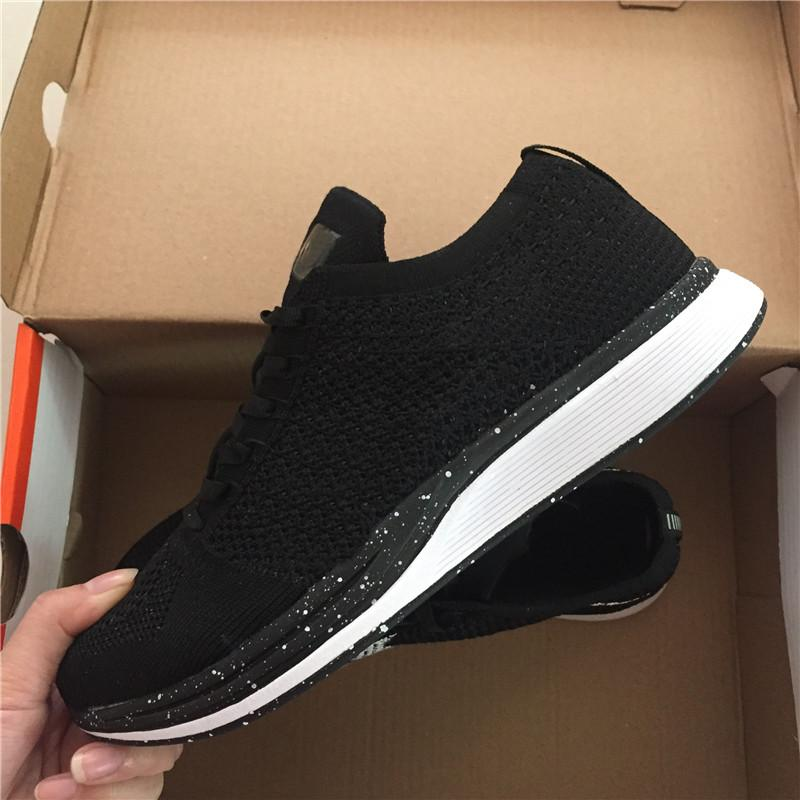 450ed4c94ae0 2018 New Design Mariah RaCErs 2.0 Flykwire Men And Women Mesh ...