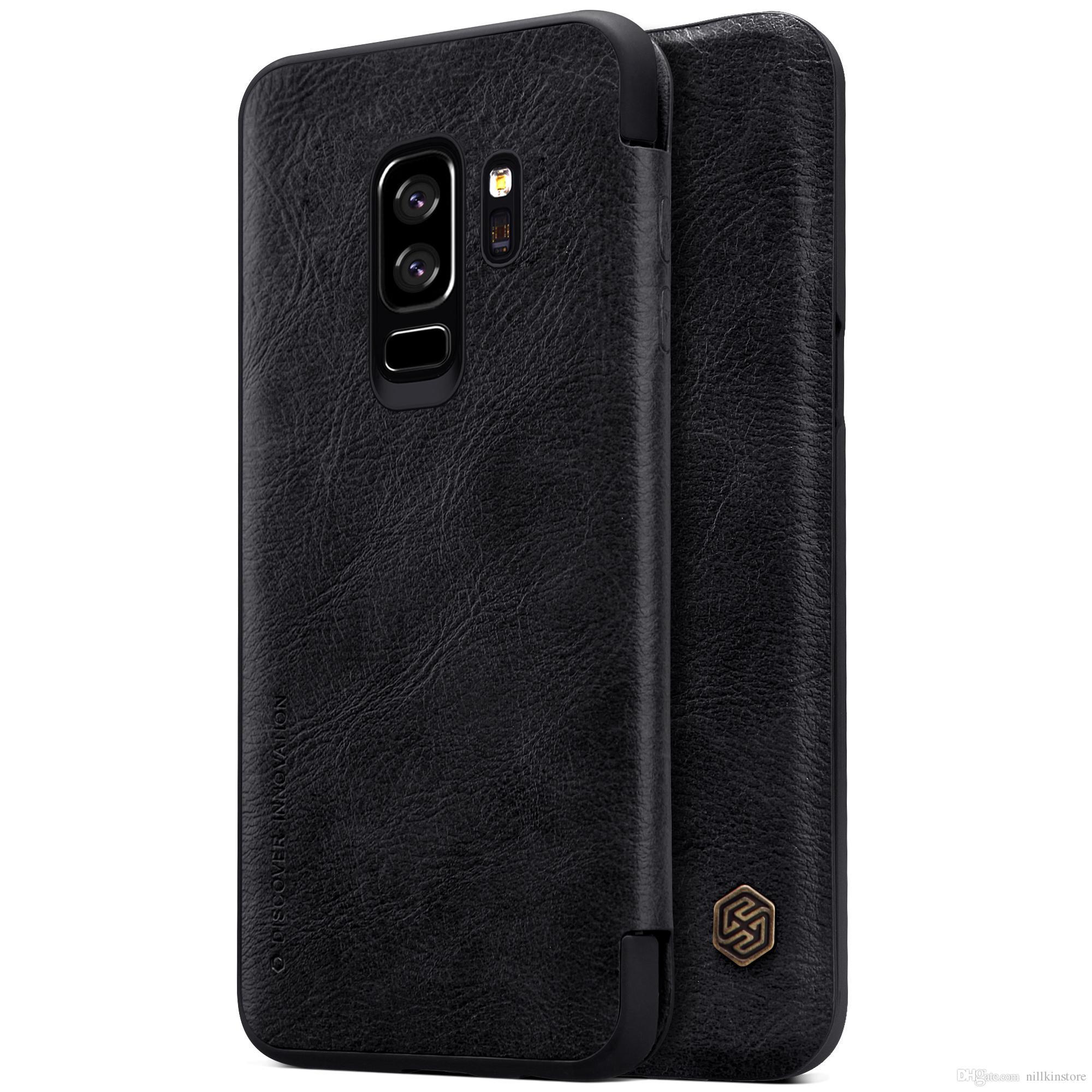 samsung s9 plus phone cases flip