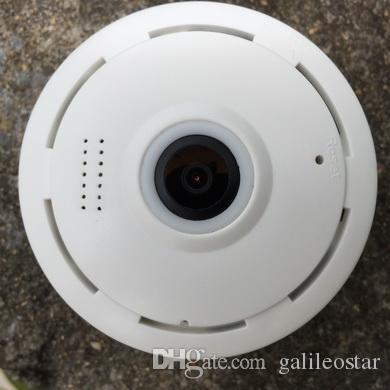 Top Rated Home Security Systems >> Remote Camera Top Rated Home Security Cameras Webcam Videos Wireless