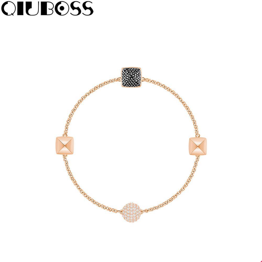 Neu Armband Damen Damen-accessoires