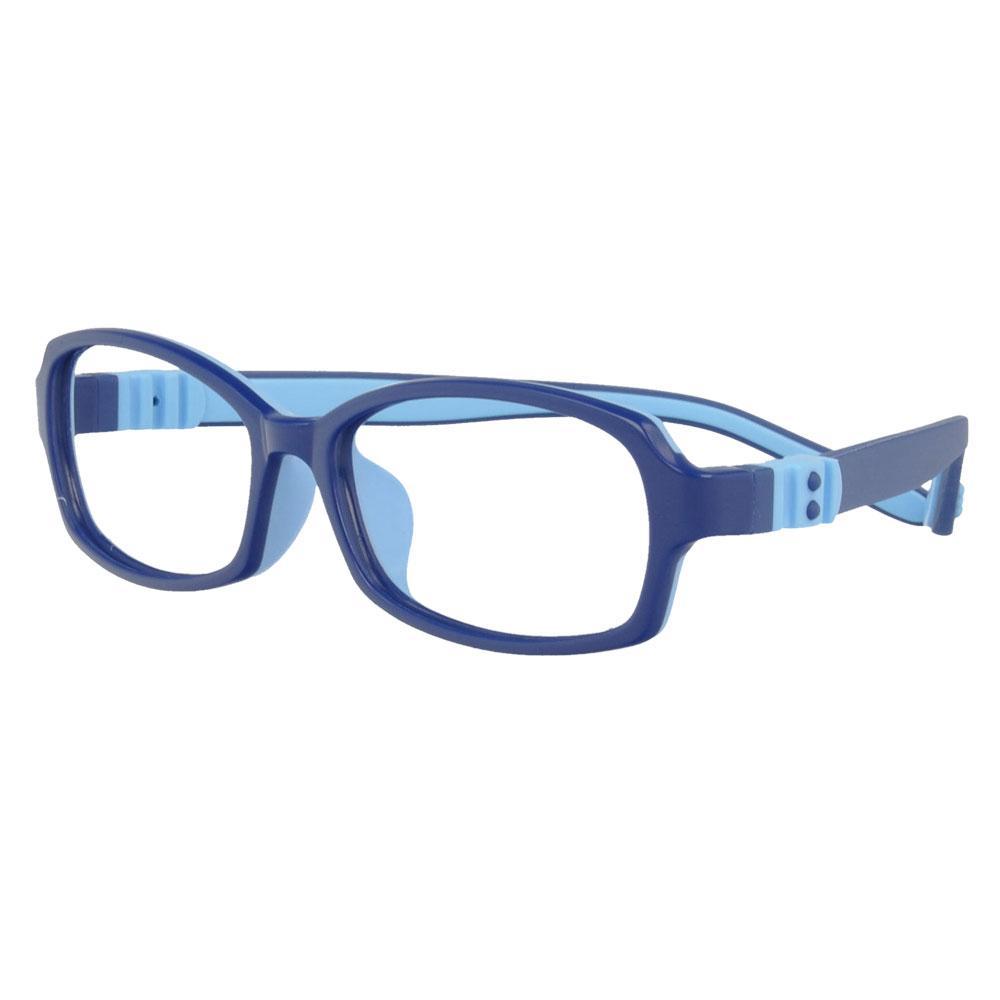 fd4f456776 MY DOLI TR Optical Frames Myopia Eyewear Eyeglasses Children ...