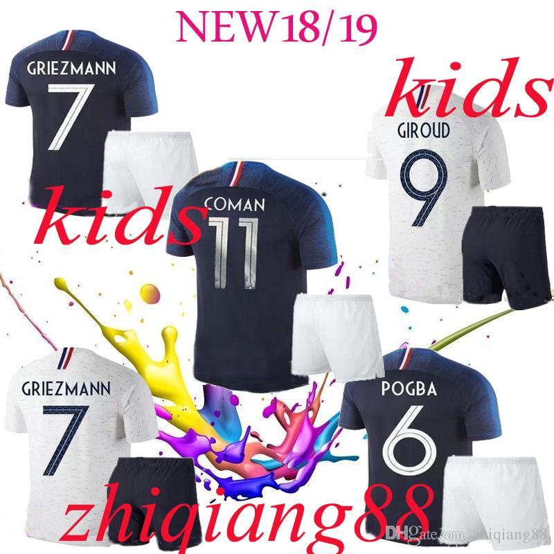 701239d3b0f Cheap Yellow Black Football Jersey Full Sleeve Best Argentina Away Shirt
