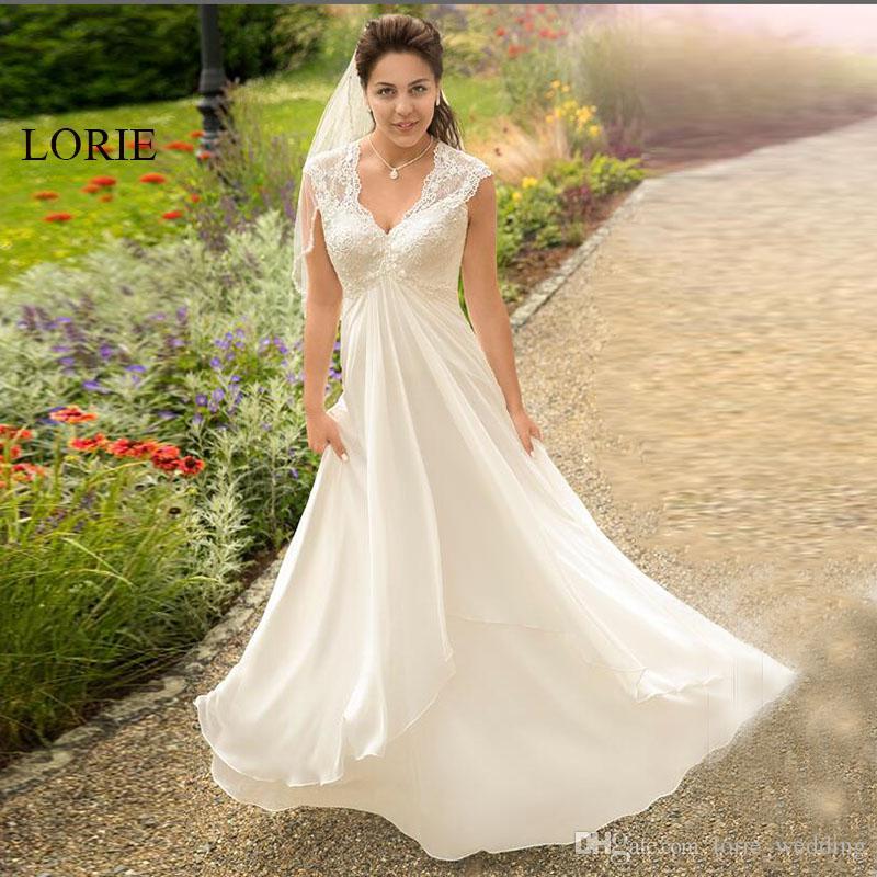 73ad843da85c lorie-robe-de-mari-e-pour-femme-enceinte.jpg