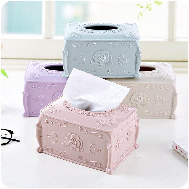 napkin box (6)