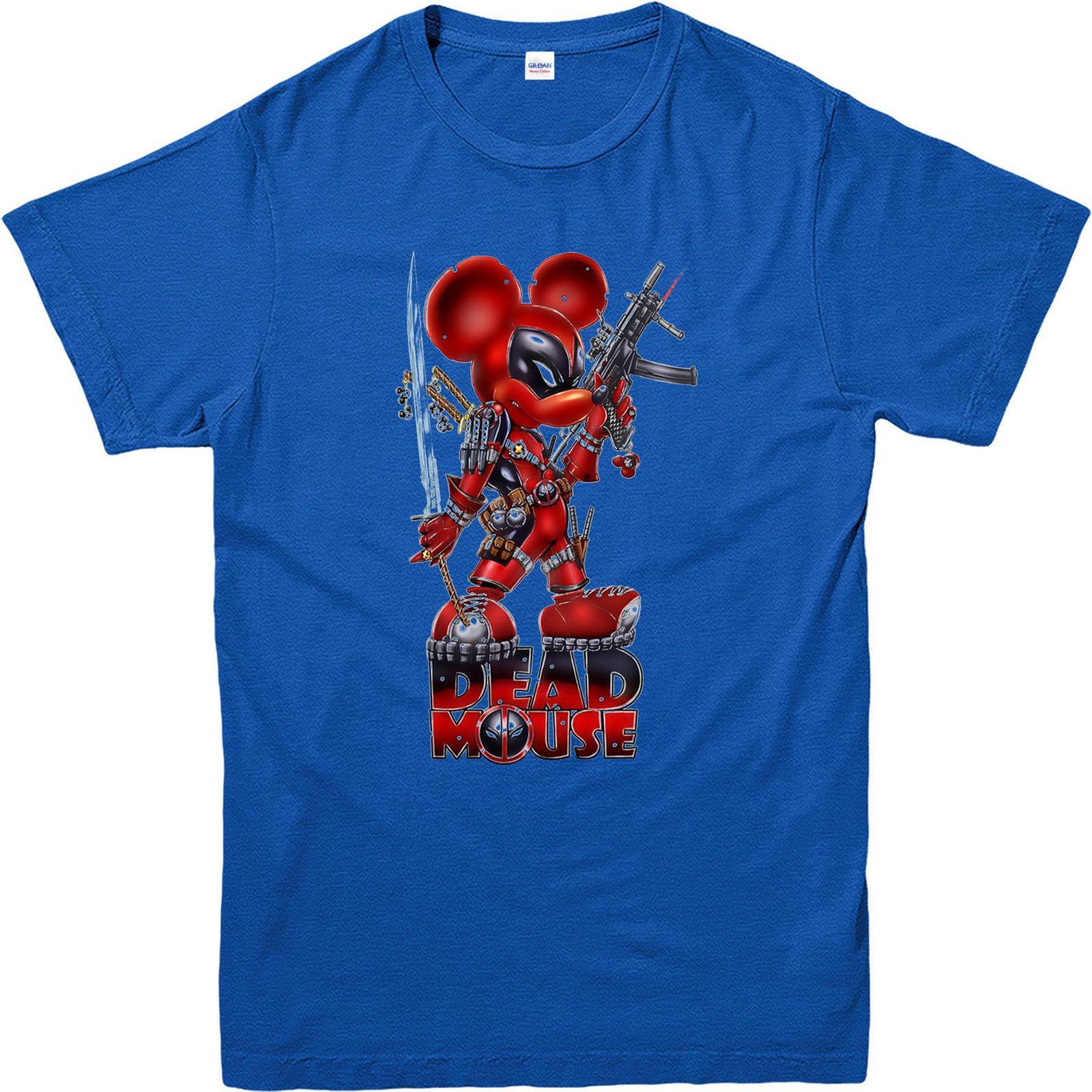 010fb2330103 Cheap Rap Tee Shirts Best Army Colour Shirts
