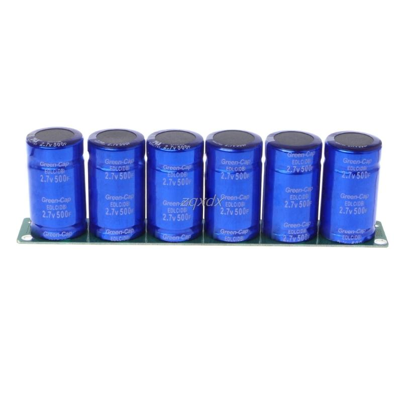 Cheap Real Rubies Best Capacitors 63v