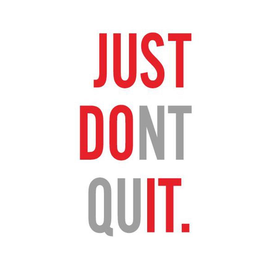 dress - Motivation workout video