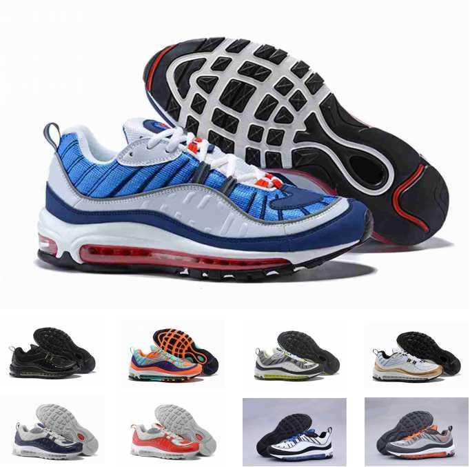 28e02bb462c Compre Venta Al Por Mayor Zapatos Corrientes Mujeres Hombres Barato  Zapatillas Causales Mejores Nuevos Zapatos Al Aire Libre Descuento  Zapatillas Deportivas ...