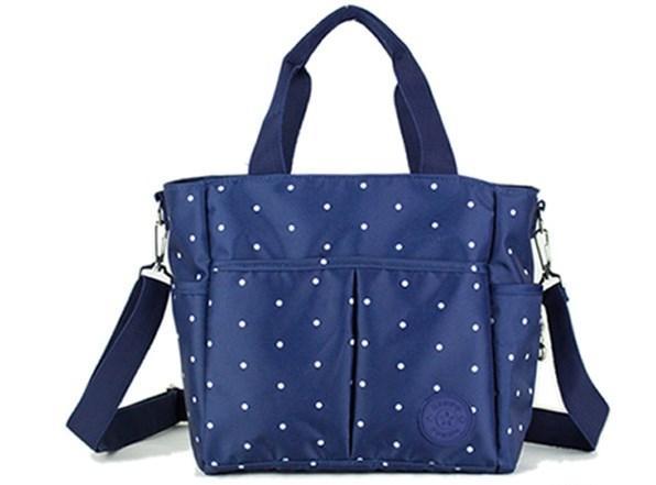 c0d1d6835032 Discount! Baby Diaper Bags Multifunction Nursing Nappy Bags Fashion ...