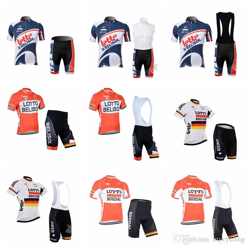 Cheap Giant Winter Fleece Thermal Cycling Jersey Best Cycling Jerseys Italy 4ce69b24a