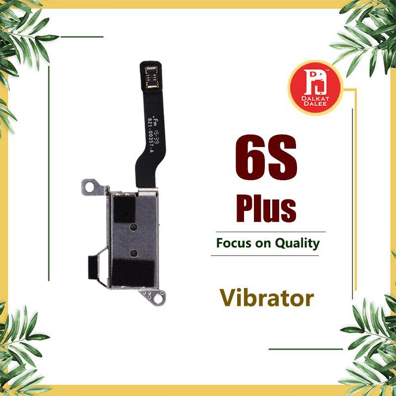 Pour iPhone 6s plus Vibrateur Vibrateur Moteur 5.5 Pouces 55
