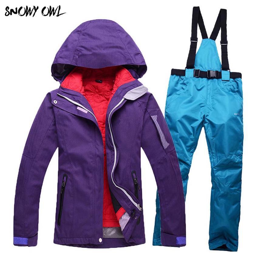 Cheap Wholesale Reflective Jacket Best Wholesale Thin Windbreaker Jackets 999dd6e0e