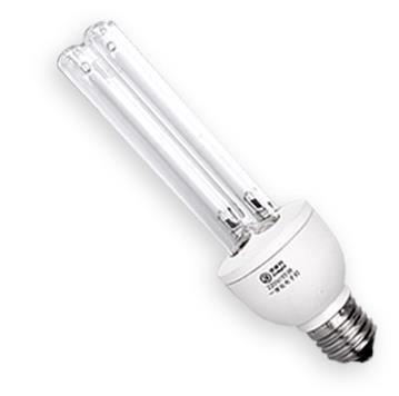 cnlight-uvc-germicidal-cfl-lamp-220v-wattage.jpg