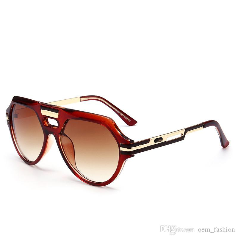 1cf3587b892 Cheap Wholesale Trendy Women Sunglasses Best Oliver Peoples Women Sunglasses