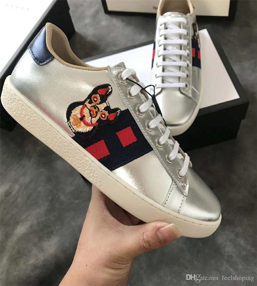 adidas boston terrier formateurs