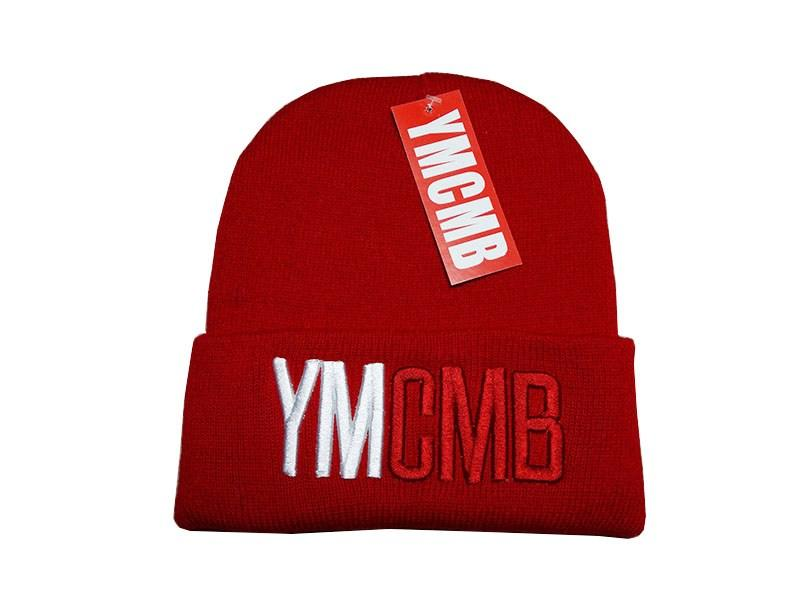 New Luxury Designer Embroidery Knit Hat Fashion Men Women Beanie ... a043a3a38736
