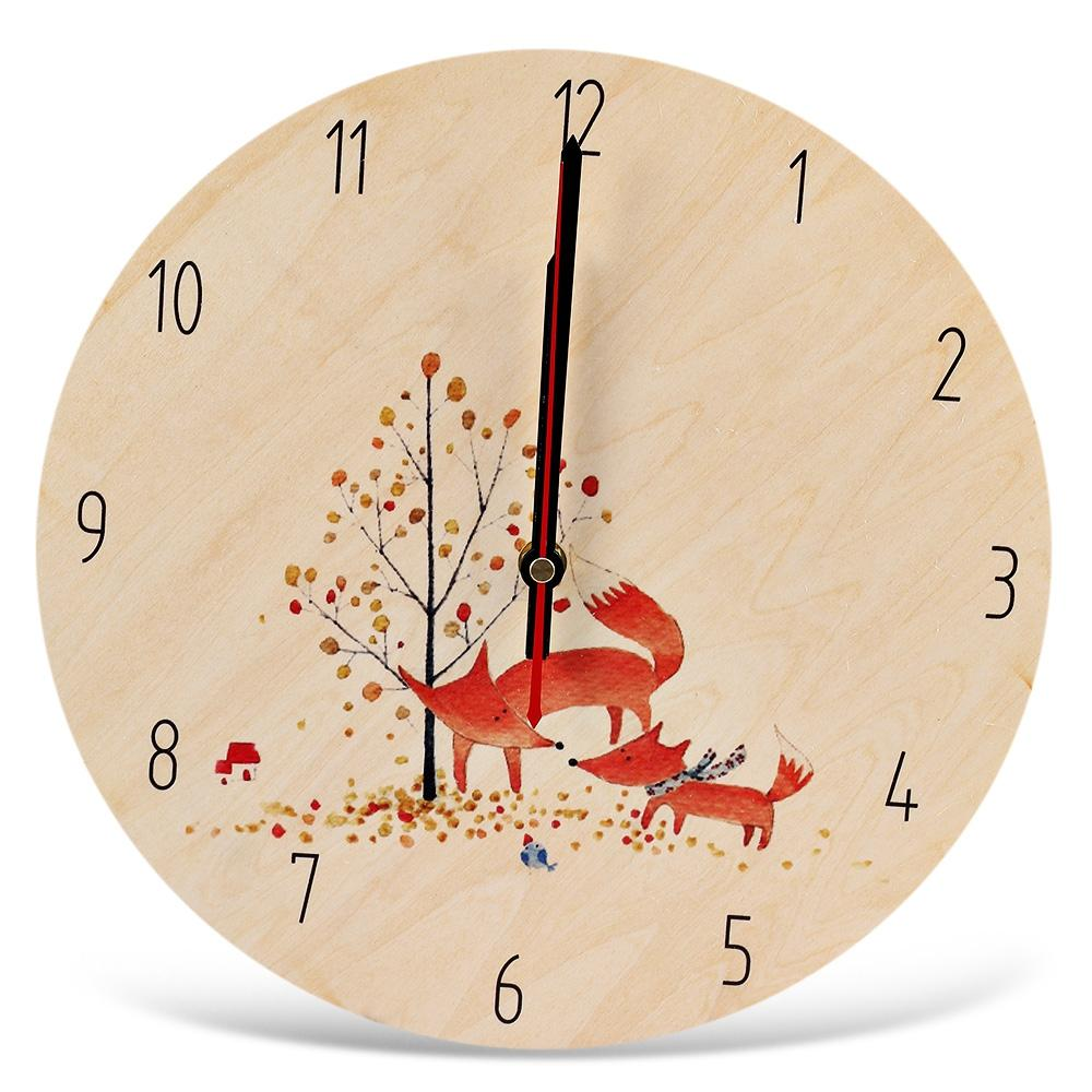 Buy Wall contemporary clock pictures trends