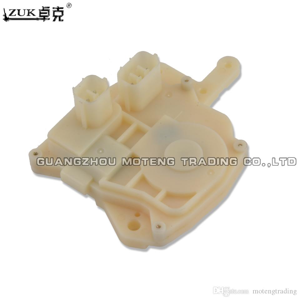 Front Left Side Power Door Lock Actuator For Honda Accord Odyssey Insight