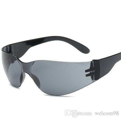 296e77e21c2 Mix Colors Sport Fashion UV Protect Sun Sunglasses For Protect Eyes GL901 Sunglasses  Fashion Sunglasses Sport Sunglasses Online with  19.71 Piece on ...