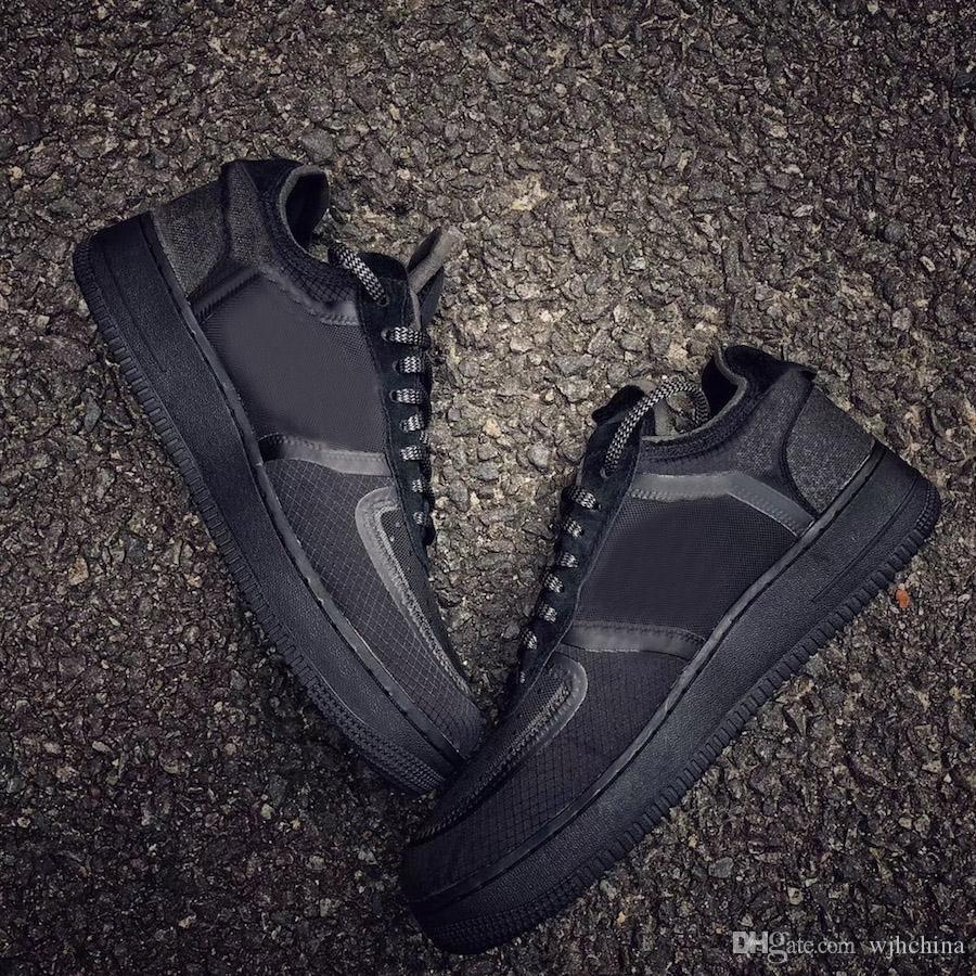 air force 1 shoe laces