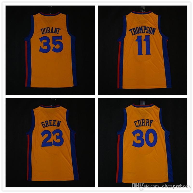 online retailer 3e458 2fa74 new arrivals stephen curry basketball jersey for sale b9155 ...