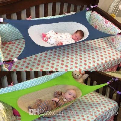 Acheter Hamac Bébé Pour Berceau Amélioré Hamac Pour Nouveau Né