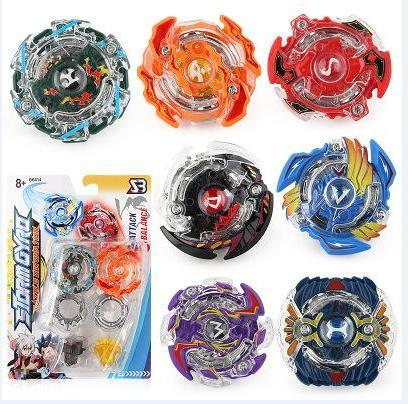 WholesaleNew Arrive!! Free Shipping New Beyblade Arena Spinning Top Metal Fight Beyblad Beyblade Metal Fusion Children Gifts Classic Toys