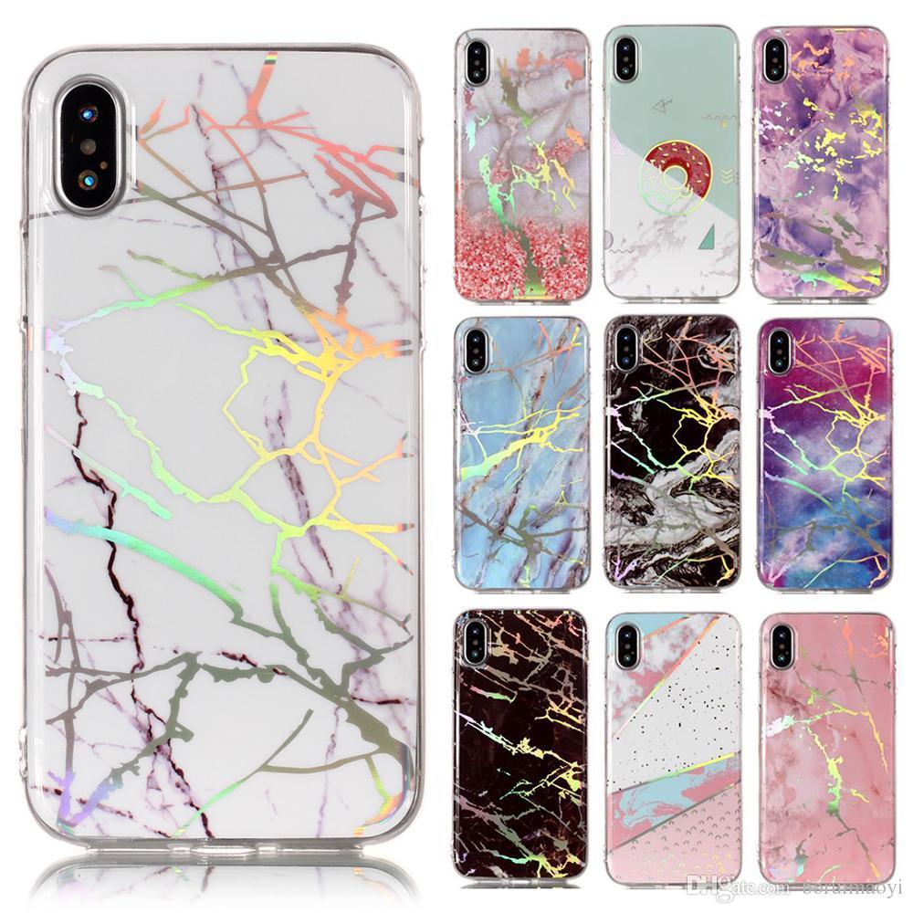 iphone xr phone case pink gel