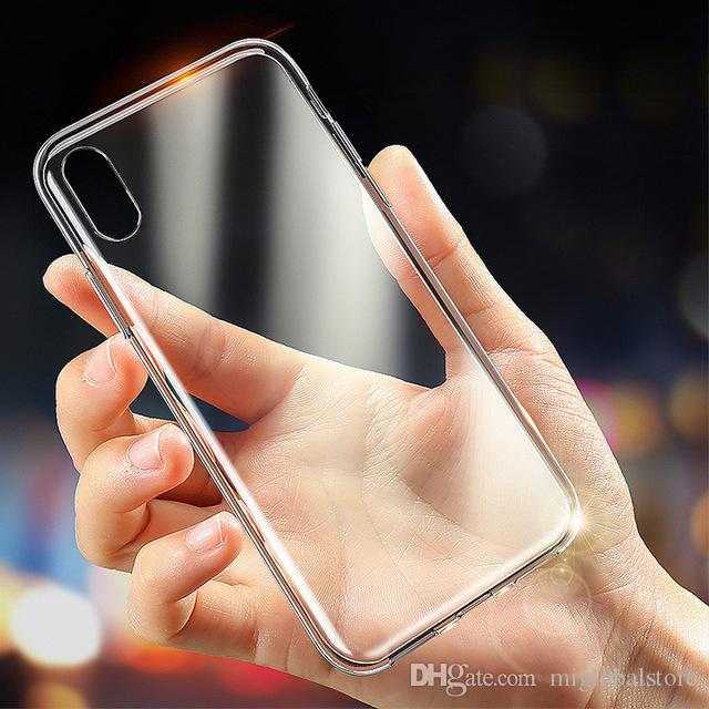 apple iphone xs max amerika fiyat