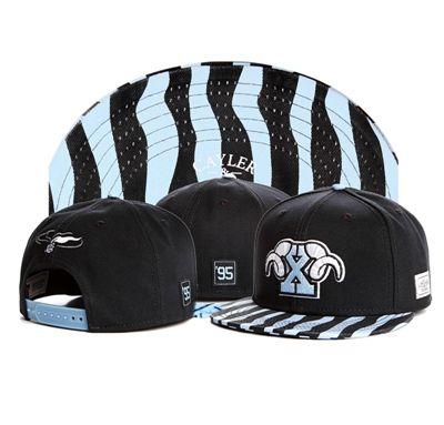 26c1e252ca3 Snapback Cap 80 s Baby Cayler Sons Hats Hip Pop Mens Women Classic ...