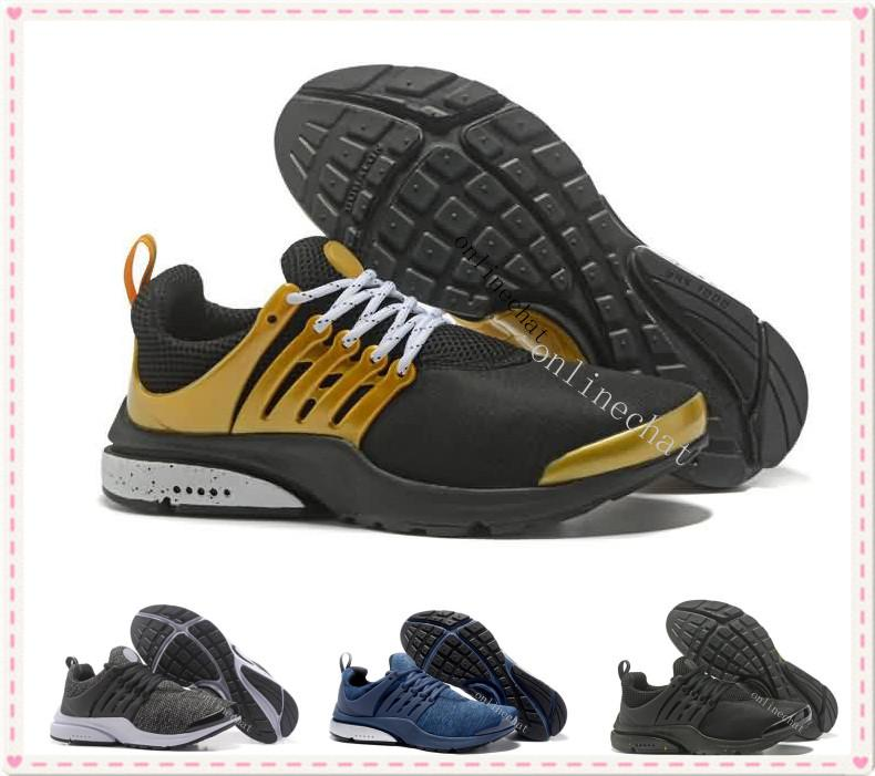 sale latest collections many kinds of sale online Newest Men Women Running Shoes Orignal Mens Vapormax Breathable Zapatillas Hombre Deporte Mujer Sneakers 36-47 cheap sale the cheapest outlet store locations 0GJa0dtf