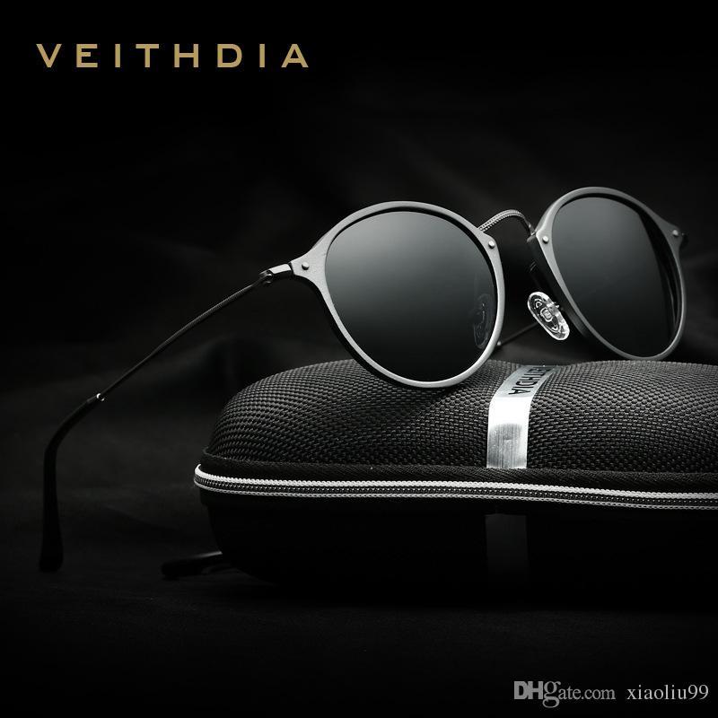 433f5f59353 Cheap Plastic Sunglasses Sports Best Blue Mirror Aviator Sunglasses Women