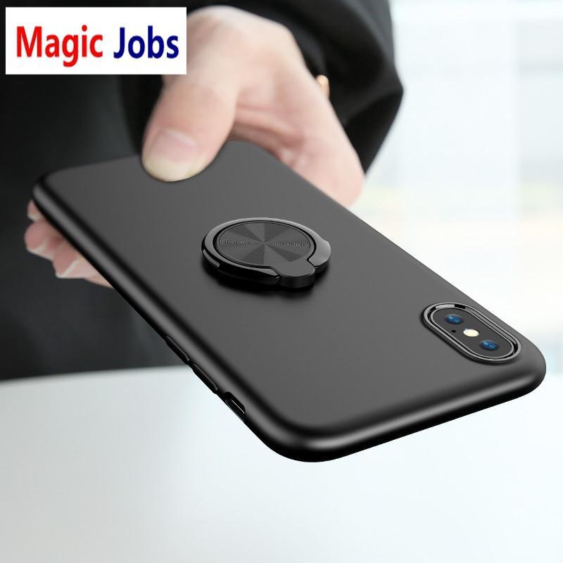 portacellulare per iphone 8 Plus