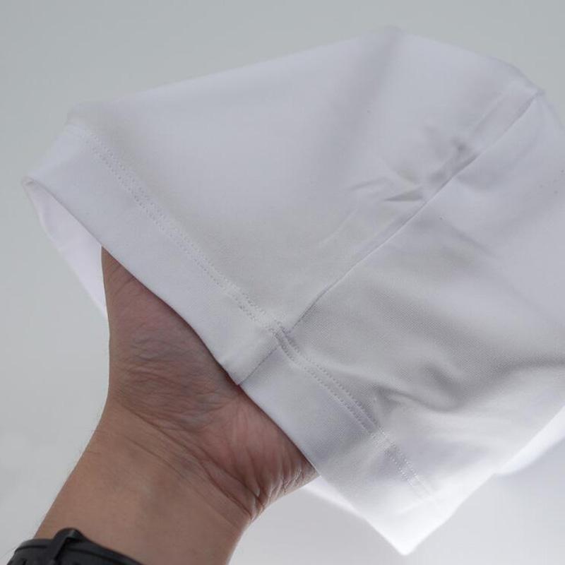 Senhoras Hot Bodycon Bandage Saia Elástica Micro Mini Booty Cintura Baixa Clubwear Erótico Desgaste Sexy Branco / Preto