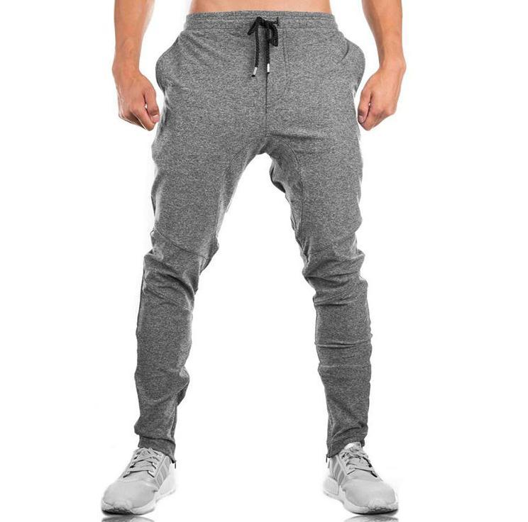 Estivi Da Pantaloni Sportivo Uomo Acquista Abbigliamento vYZ7qAUxw