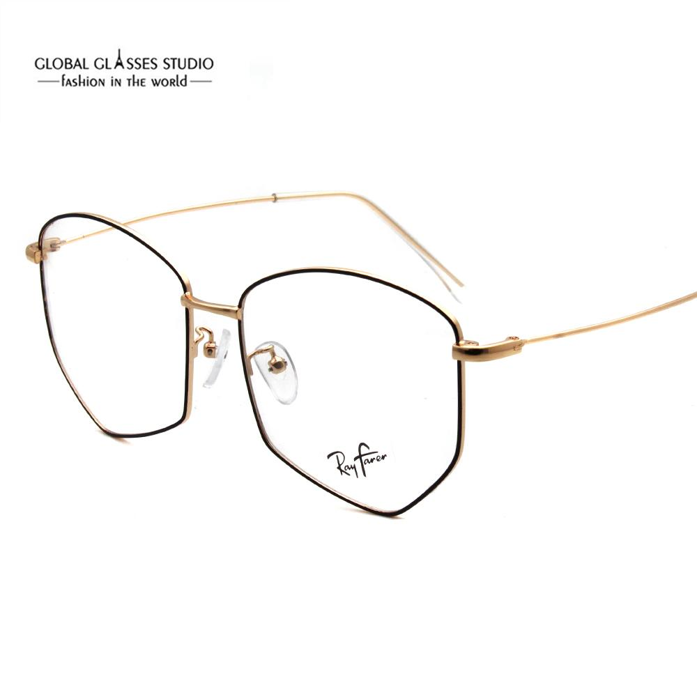 c322d6c6e8 2019 Fashion Design Wholesale Modern Men Women Unisex Eyewear Glasses  Optical Eyeglasses Frame G74 From Kwind