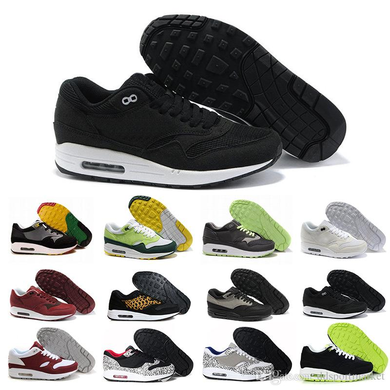 new product 73932 61c43 Cheap Huarache Size Eur 36 Best White Trainers for Woman