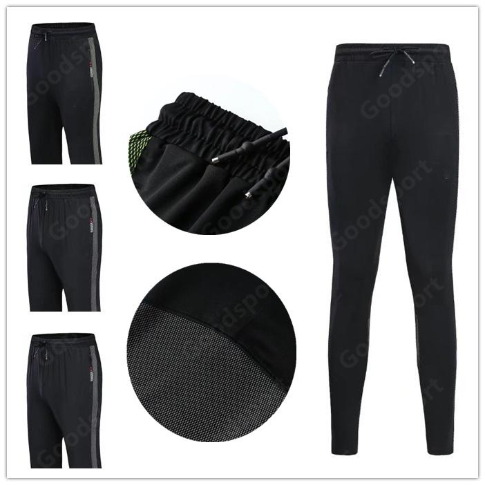 NEW UA GYM pants clothes Running Style Man Long trousers Trendy Hip Hop Sport Fashion under fitness keep fit Parkour Run gift present 1804