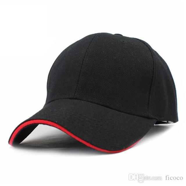 2fe8e74641f Skateboard Gorras Baseball Caps Bucket Hat Casquette Snapbacks Designer Hats  Dad Hat Women Men Fitted Hats Casquette Designer Hats Gorras Online with ...