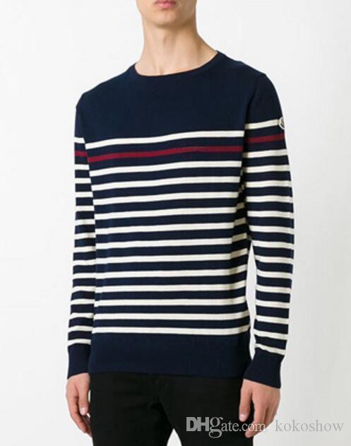 V-ausschnitt 2018 Schwarz Lange Pullover Männer Winter Marke Kleidung V-ausschnitt Strickjacke Männlichen Pullover Taschen Herren Strickpullis Plus Größe 3xl 50