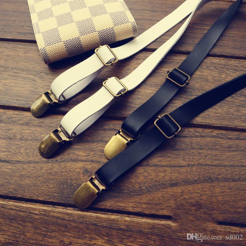 b98654b59 2019 Original Retro Cortex Suspending Belt Men And Women Fashion ...
