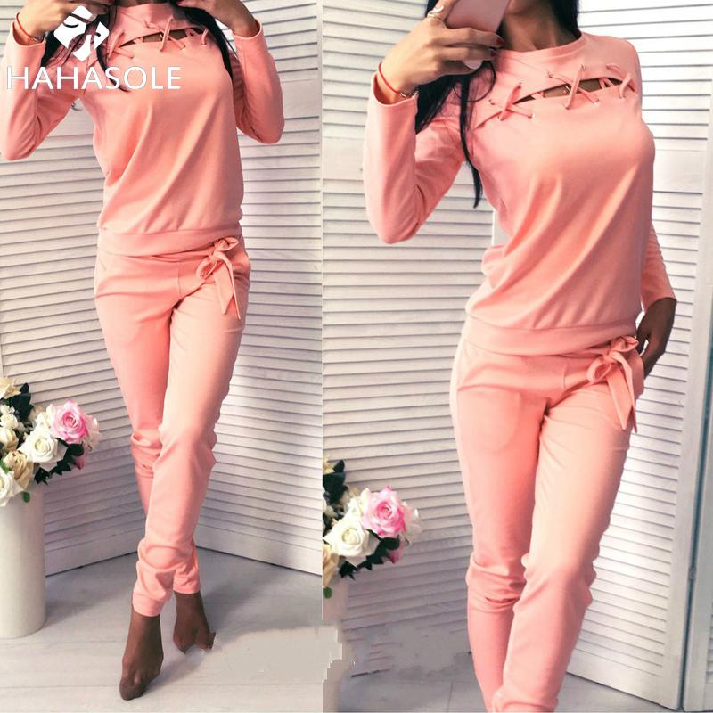 Cheap Gym Tops Leggings Sportswear For Women Yoga Sports Fitness Fuits Two  Piece Set Tracksuit For Women Sports Wear HWA2159 eb18fd7e1